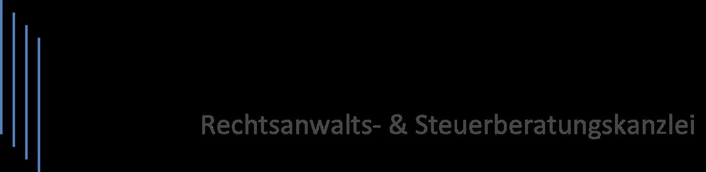 rsk – Rechtsanwalts- & Steuerberatungskanzlei